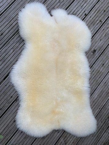 Lammfell ca. 90 cm